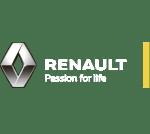 Renault_logo_white